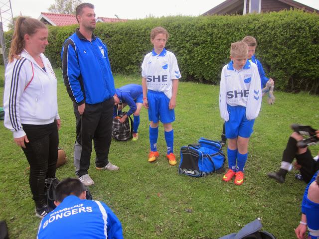 Aalborg City Cup 2015 - IMG_3550.JPG