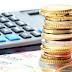 На Закарпатті громадяни та суб'єкти господарювання накопичили податкових боргів майже на 1,2 млрд грн