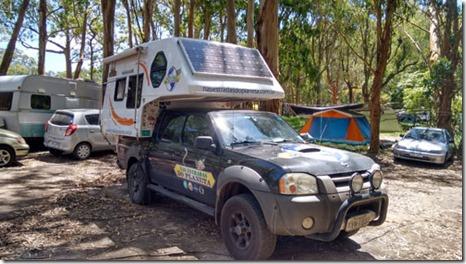 estacionados-camping-santa-teresa
