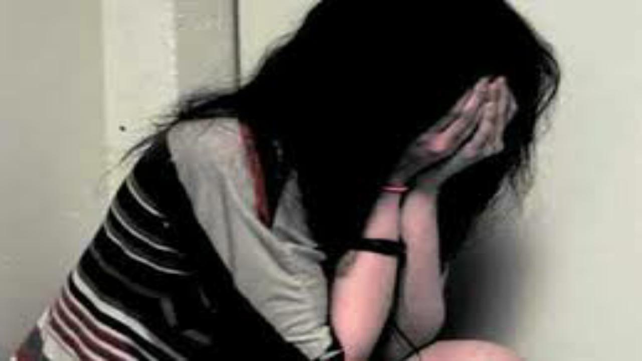 कोचिंग जा रही 10वीं की छात्रा को ओवरटेक कर उठाया फिर 5 लड़कों ने किया गैंगरेप