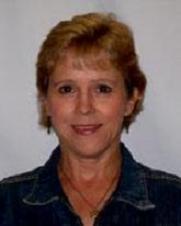 Kristy Olson