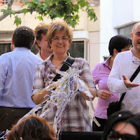 Batalla de Flors 11-05-11 - 20110511_568_Lleida_Batalla_de_Flors.jpg
