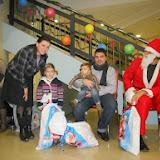 Deda Mraz, 26 i 27.12.2011 - DSCN0874.jpg