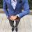 Daudi Mbonea's profile photo