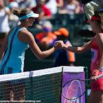 Karolina Pliskova - 2016 BNP Paribas Open -DSC_5600.jpg
