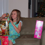 Christmas 2012 - 115_4747.JPG