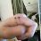 duzi tickle's profile photo