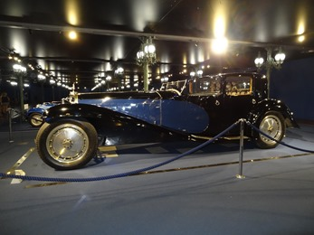 2017.08.24-236 Bugatti Royale coupé Type 41 1929