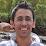 Anthony Froio's profile photo