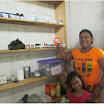 28 Farmacia comunitaria.jpg