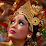Tri BaliTour's profile photo