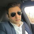 Hossein H