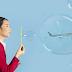 Cathay Pacific set to launch Hong Kong-Singapore bubble flights