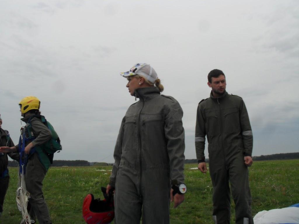 07.2011 Szkolenie - SAM_0695.JPG