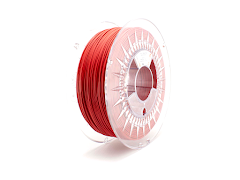 Copper 3D Red PLActive Antimicrobial 3D Printing Filament - 1.75mm (0.75kg)