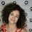 Agata Pytlak's profile photo