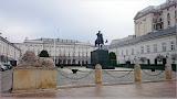 Präsidentenpalast