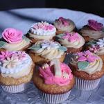 Cupcake 20110901 LVR 1st Bday 01.jpg