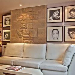 Le Monde Hotel's profile photo