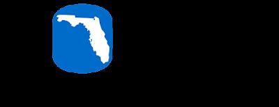 Engineering Technology Forum logo