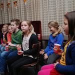 Sinterklaasfeest korfbal 29-11-2014 041.JPG