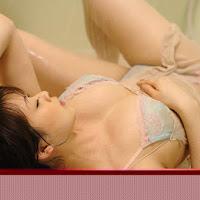 [DGC] 2008.01 - No.530 - Akane Sheena (シーナ茜) 085.jpg