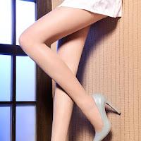 LiGui 2014.09.17 网络丽人 Model 可馨 [35+1P] 000_6234.jpg