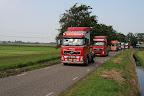 Truckrit 2011-064.jpg