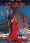 Die rote Kaiserin 01 (Splitter 2000).jpg