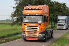 Truckrit 2011-052.jpg