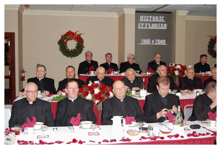 100th Anniversary of St Florian Parish - dsc_0060ssweb.jpg