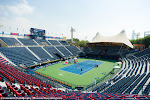 Ambiance - 2016 Dubai Duty Free Tennis Championships -D3M_9144.jpg