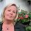 Petra Engelbertz's profile photo