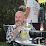 Phil Santo's profile photo