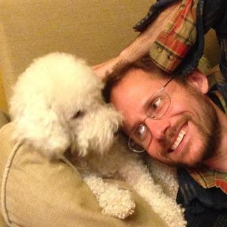 User David Roundy - Computer Science Stack Exchange