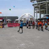 Festa de la bici i els patins 2009 - DSC05815.JPG