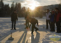 Foto 1. Bildergalerie motion_olymp_winter30.jpg