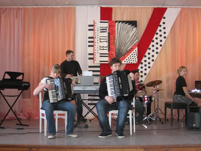 IV Ida-Virumaa Regionaalne Akordionimuusika festival Sillamäe Muusikakoolis. - IMG_4750.JPG