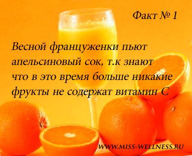 interesnie-fakti-apelsin1