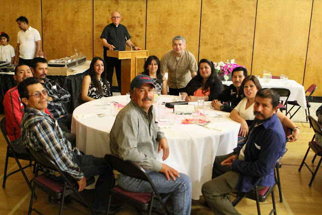 Casa del Migrante - Benefit Dinner and Dance - IMG_1387.JPG