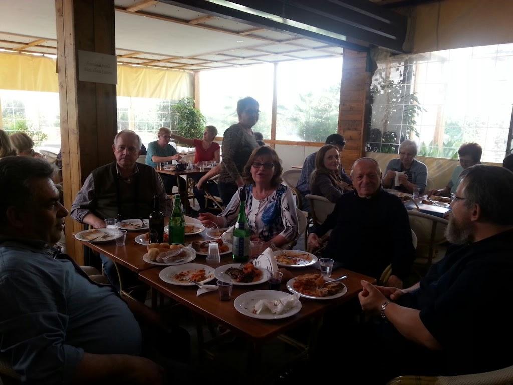 Pielgrzymi w Pompejach, 1 maja 2016 - IMG-20160501-WA0028.jpg