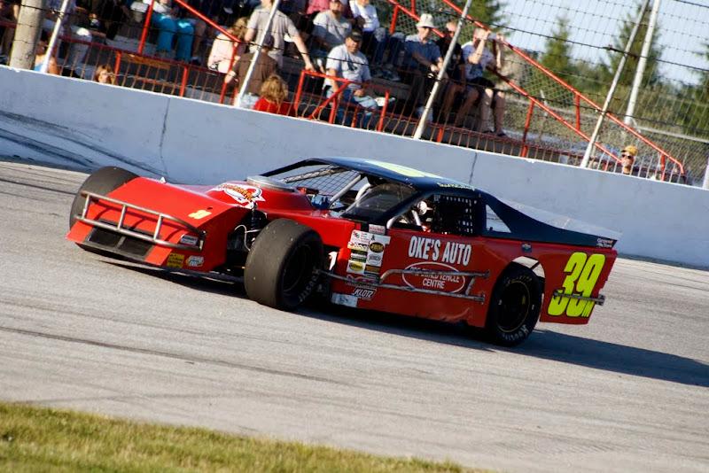 Sauble Speedway - _MG_0249.JPG