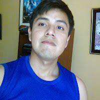 EdgarGo0328429