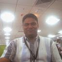 Aditya Bhuyan