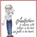FM0289-D Grandfather June 2011