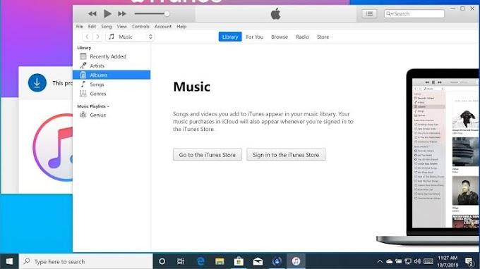 iTunes 4000 hatası nasıl çözülür?