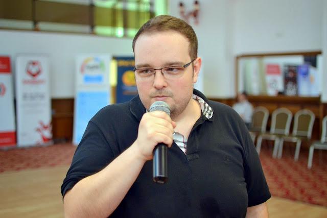 GPeC Summit 2014, Ziua a 2a 1287