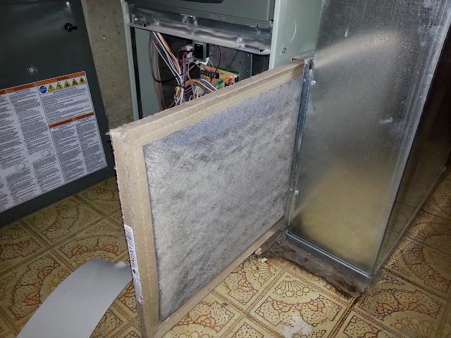 HVAC - 20130521_131121.jpg