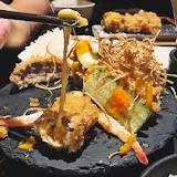 品田牧場日式豬排咖哩(苗栗家樂福店)