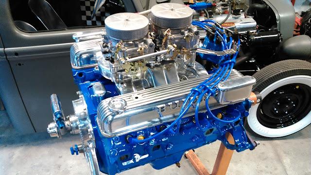 EngineRebuilding - KIMG0426.jpg